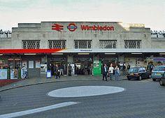 wimbledon-train-station-london.png (346×248)