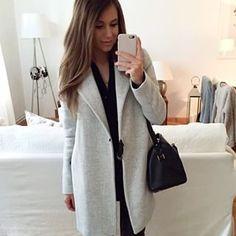 Mariannan dressy professional