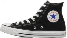 41ccd6bfee8579 Chaussures Converse Homme - ShoemaniaQ. Chaussures ConverseChaussure  Converse HommeConverse All StarLa SélectionÉtoiles