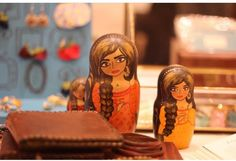 hili_iraq نور هاشم متجر هيلي / بيتك المثالي Baghdad, Princess Zelda, Disney Princess, Disney Characters, Fictional Characters, Art, Art Background, Kunst, Performing Arts