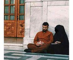 - - #Uncategorized Cute Muslim Couples, Cute Couples, Couple Goals Tumblr, Couple Goals Cuddling, Mecca Kaaba, Muslim Pray, Muslim Couple Photography, Moslem Fashion, Islam Marriage