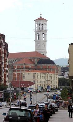241 best kosova images in 2019 albania macedonia bosnia rh pinterest com
