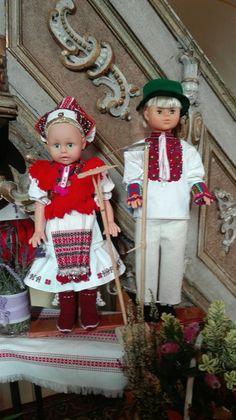bábiky z Polomky Elf On The Shelf, Harajuku, Cap, Holiday Decor, Home Decor, Style, Fashion, Baseball Hat, Swag