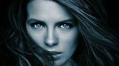 Výsledek obrázku pro fotky Kate Beckinsale