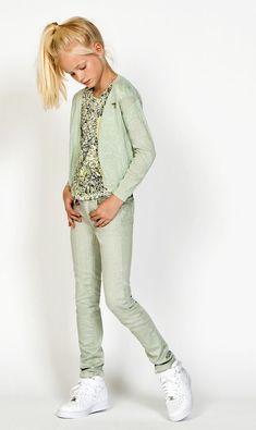 Cks Fashion ropa para chicas, descubre las colecciones!