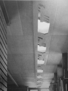 Wright Chat :: View topic - Request aid completing Survey of Usonian Perforated Boards