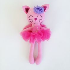 Hey, I found this really awesome Etsy listing at https://www.etsy.com/uk/listing/490644846/cat-doll-fabric-doll-baby-gift-kitty