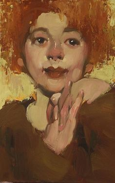 Milt Kobayashi - Contemporary Artist - Figurative Painting