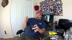 Video - Fishing for Beginners - Types of Fishing Line.