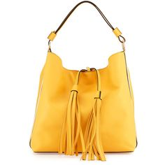 31750d0a9 Marni. Large Soft Bucket Hobo Bag