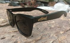 Enter to Win a pair of Westwood Sunglasses! ARV $80 #giveaway Ends 8/31 #fashion