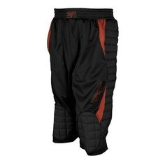 Constructed using top quality polyester. Anatomically placed padding on hips, outer leg, lower back and knees. Stretch fabric in the crotch, inner leg. Soccer Workouts, Soccer Tips, Fifa Women's World Cup, Soccer Shop, Soccer Equipment, Sports Mom, Goalkeeper, Soccer Players, Jeans Pants