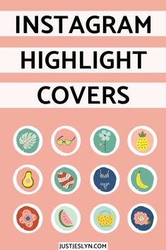 These Summer Instagram Story Highlight Covers are ready to help you create a simple, boho aesthetic for your Instagram profile. Add your favorite colors to these Instagram Highlight Icons to show your friends your unique style! Fully customizable with Canva! #Instagram #Instagramhighlighticons #Instagramhighlightcovers Find Instagram, Instagram Tips, Social Media Digital Marketing, Social Media Tips, Instagram Schedule, Boho Aesthetic, Instagram Post Template, Instagram Influencer, Social Media Influencer