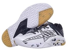 HANDBALL shoes LI NING AYTL065-1