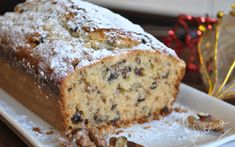 Pastry And Bakery, Pastry Cake, Colombian Food, Cinnamon Recipes, Crazy Cakes, Xmas Food, Sweet Bread, Yummy Cakes, Panettone