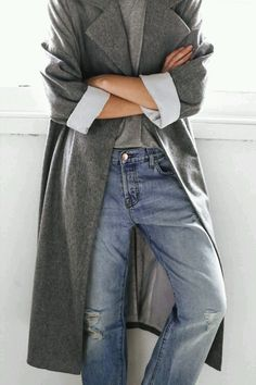 Ladies of modetrends fall fashion casual outfit Autumn Fashion Casual, Trendy Fashion, Winter Fashion, Fashion Outfits, Fashion Trends, Fashion 2018, Fashion Black, Ladies Fashion, Street Fashion