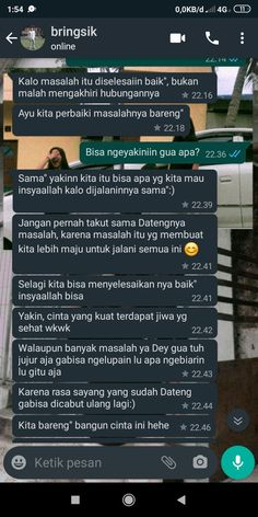 Cute Couples Texts, Couple Texts, Message Quotes, Reminder Quotes, Quotes Lockscreen, Wallpaper Quotes, Text Pranks, Cinta Quotes, Relationship Goals Text