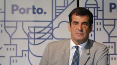 Porto. Família de Rui Moreira quer construir em terrenos que câmara diz serem municipais
