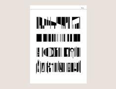 "Работы студентов, дисциплина ""Пропедевтика"" She's A Rainbow, Elements Of Design, It Works, Composition, Mood, Graphic Design, Abstract, Museum, Posters"