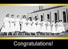 Healthcare Congratulations - Vintage Nurses Greeting Card
