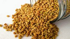 #VarshaIndustriesExports - #FenugreekSeeds, #SpicesExporters, #suppliers and #producers of #agriculturalcommodities and #agrofoodproducts in Gujarat, India.