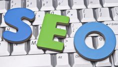 Search engine optimization is really an authentic way to promote your business online also you are going to get proper visibility around the globe. http://bit.ly/1Bmxpab