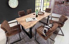 die 39 besten bilder auf esstisch massivholz carpentry woodworking und wooden tables