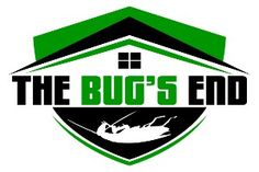Pest COntrol Longview Tx