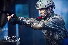 Kim Jin, Novels, Glamour, Singer, Actors, Military Art, Sci Fi, Chinese, Science Fiction
