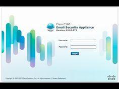 Cisco Security Appliances contain a default SSH KeySecurity Affairs