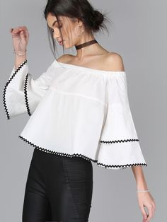 c5745c2796f490 18 Best Tops images in 2017   Blouse, Dressmaking, Shirt blouses