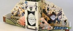 An old favourite - love the packaging, love the gin! Brand Packaging, Packaging Design, Bottle Packaging, Packaging Ideas, Wine And Spirits, Corporate Gifts, Whisky, Alice In Wonderland, Cool Designs