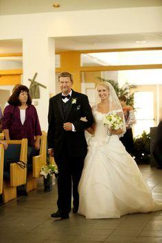 Leeper PA Catholic Single Women