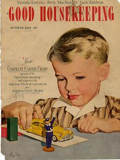 Good Housekeeping Magazine Back Issues Vintage Labels, Vintage Ads, Vintage Posters, Old Magazines, Vintage Magazines, Vintage Books, Retro Advertising, Vintage Advertisements, Vintage Pictures