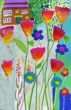 Image from http://2.bp.blogspot.com/-PEkTKK0s5qE/UyMd8BigyEI/AAAAAAAAIRk/Zvsa_YNvkQE/s1600/page+1.jpg.