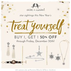 Shop Lisa Bundy's Boutique for Chloe + Isabel jewelry in The Jewels Love You ~ C+I Boutique. Noonday Collection, Fair Trade Fashion, 50 Off Sale, Chloe Isabel, Buy 1 Get 1, Sale Poster, Jewelry Branding, Jewelry Shop, Boutique
