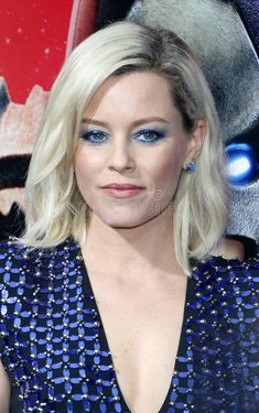 "Elizabeth Banks bei der Los Angeles-Premiere von ""The Lego Movie The Second Par . Elizabeth Banks, Elizabeth Movie, Press Your Luck, Victoria Secret Fashion, Irina Shayk, Red Carpet Looks, Celebs, Celebrities, Most Beautiful Pictures"