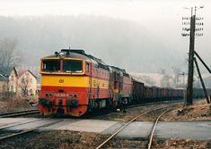 Diesel Locomotive, Iron, Horses, World, Vintage, The World, Vintage Comics, Horse, Steel