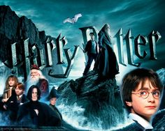 J K Rowling brought us first the book series Harry Potter, which was a best seller. Then the books came to life on the big screen. It centers around an orphan who was unloved named Harry Potter. He was rescued and enrolled at Hogwarts Academy, where. Harry Potter Tag, Harry Potter Birthday, Harry Potter Books, Hermione Granger, Picture Mix, Harry Potter Wallpaper, Potter Facts, Half Blood, Wallpaper Pictures