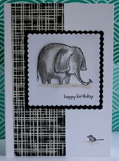 Creating Cards with Andrea: ESAD 2016 Annual Catalogue Blog Hop