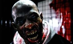 The last decade saw the release of several great horror films: Paranormal Activity, Kill List, The Thirst, Martyrs, and The Babadook to name just a few. At