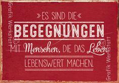 Begegnungen - Postkarten - Grafik Werkstatt Bielefeld                                                                                                                                                     Mehr