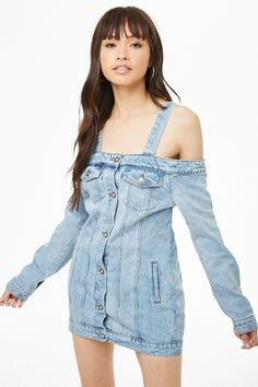 135a98e054 122 Best F21 images in 2019 | F21, Forever 21, Beauty products