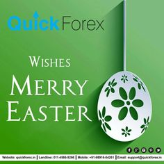 Quick Forex wishes everyone #HappyEaster...!!  Visit www.quickforex.in for all kinds of #travel & #currency related requirements. #Todaysdeal #dealsfortoday #exchangemoney #India #forex #foreigntrip #luxurytravel #bestrates #Hotels #ForeignEducation #StudyAbroad #karolbagh #good #bad #plan #trip #place #todaysdeal #flyAerotech #privatejets #Luxurytravel #wiretransfer #explore #festivewishes #indianculture #traditions #Christ #Jesus #Christians #crucifixion #Bible #passion #EasterBunny