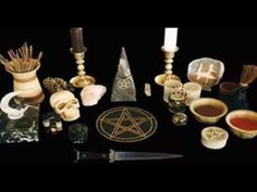 """Bring Back Ex Lover,Lost Love Spell Caster, Voodoo love spell in UK,Belfast,Lord Howe Island, Victoria,Sydney, Brisbane, Botswana ,Alabama, Are you looking for the best help? Have you been searching all over to find a professional and real African traditional herbalist/spell caster? If your answer to these questions is """"YES"""", then you have come to the right place! We are determined to offer exactly what you're seeking: Fast and everlasting results! From love spells to money spells"""