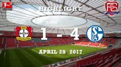 Bayer Leverkusen vs Schalke -  https://www.football5star.com/highlight/bayer-leverkusen-vs-schalke/