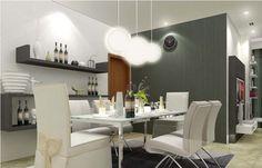 Best Dining Room Furniture Decor