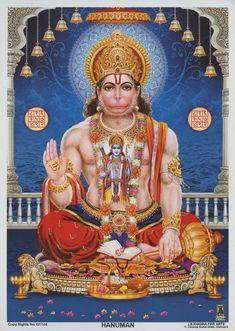 Hanuman Photos, Hanuman Chalisa, Hanuman Images, Shri Ganesh, Ganesha Art, Krishna Images, Shiva Art, Shiva Shakti, Pictures Of Shiva
