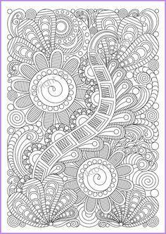 the art doodle book pdf