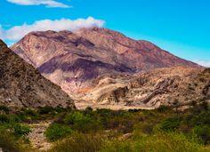 Roadtrip Salta Cafayate Half Dome, Grand Canyon, Road Trip, Mountains, Nature, Travel, Salta, Naturaleza, Viajes